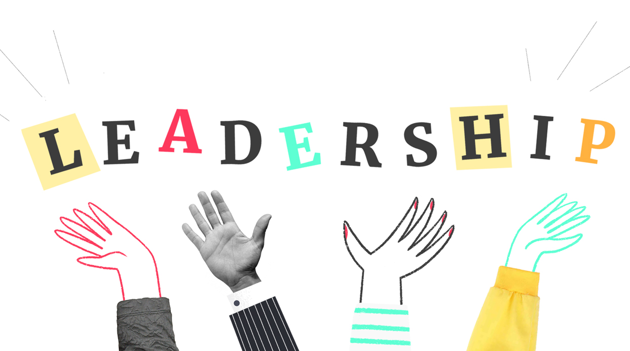 Why Sports Builds Leadership