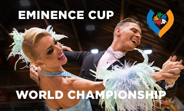 Eminence Cup